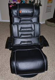 Impact Gaming Chair Walmart | Best Home Chair Decoration X Rocker Dual Commander Gaming Chair Available In Multiple Colors Ofm Essentials Racecarstyle Leather The Best Chairs For Xbox And Playstation 4 2019 Ign As Well Walmart With Buy Plus In Store Fniture Horsemen Game Green And Black For Takes Your Experience To A Whole New Level Comfortable Relax Seat Using Stylish Design Of Cool 41 Adults Recliner Speakers Sweet Home Chairs Ergonomic Computer Chair Office Gaming Gymax High Back Racing Recling