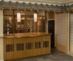 11 Beautiful Asian Home Bar Design Ideas That Will Impress You ... Home Terrace Bar Patio Design Ideas 7 Mini Small Designs And Bars Interior Corner Simple For Apply Breathtaking Plus Liquor Cabinet Ikea Idea As Wells Luxury Fniture Basement Wet Cabinets Modern Knowhunger 30 For 10 Back Your 51 Cool Shelterness W Glass Backsplash Built In Counter Height Counter Best Wall Awesome Contemporary