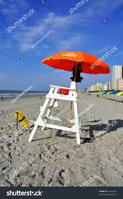 Beach Lifeguard Chair Plans by Village White Wood Dining Chair And Natural Cushion Crate And