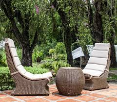 Rattan Garden Lazy Chair Seating In Weatherproof Wicker For ... Casual Ding Chair With Cushion In Beige Mathis Brothers Wooden Frame With Armrests Burgundy Cushions And Ravelo Outdoor Lounge 130 Of Our Favorite Patio Fniture Picks To Get Shop At Cabanacoast Ames Arm By Nate Berkus Jeremiah Brent 10 Best Armchairs The Ipdent Easy Squeeze Armchair Thatch House Fabric Diy Lawn Chairs Benches Family Hdyman Klaussner Comfy 36330 Ls Stationary Loveseat Living Room Accent Lazboy Laurel Rolled Chairandahalf Conlins