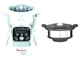 cuisine companion moulinex moulinex cuisine companion pas cher moulinex hf800 companion