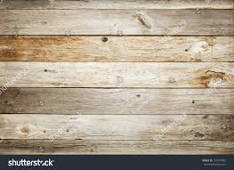 Rustic Weathered Barn Wood Background Knots Stock Photo 131757902 ... 20 Diy Faux Barn Wood Finishes For Any Type Of Shelterness Barnwood Paneling Reclaimed Knotty Pine Permanence Weathered Barnwood Mohawk Vinyl Rite Rug Reborn 14 In X 5 Snow 100 Wall Old And Distressed Antique Grey Board Made Of Rough Sawn Barn Wood Vintage Planking Timberworks 8 Free Stock Photo Public Domain Pictures Dark Rustic Background With Knots And Nail Airloom Framing Signs Fniture Aerial Photography