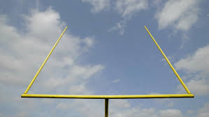 Football Goal Posts - All The Best Football In 2017 Amazoncom Aokur 6x4ft Outdoor Indoor Football Soccer Goal Post 100 Backyard Cheap And Easy Diy Pvc Pipe Diy Field Posts Pvc Pipe Graduation Half Time Field Goal Contest Fail Youtube Forza Match 5 X 4 Greenbow Sports Usa Dream Lighting Replica Sanford Stadium Franklin Go Pro Youth Set Equipment Net World Amazoncouk Goals Outdoors 6 Football Pc Fniture Design Ideas