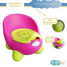 pot réducteur wc achat vente pot réducteur wc pas cher
