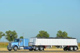 California Revisited - I-5 Rest Area, Maxwell, Pt. 9 Daf Trucks Uk On Twitter Hanson_uk Trials A Cf 6x2 Mid Yorkshire Trucking Spectacular 2006 2007 2008 Flickr Seatac Truck Accident Lawyers Wiener Lambka Lorries A5 Oswestry July 2017 Youtube Company Stock Photos Images Alamy Jake Bajais Favorite Photos Picssr Fruehauf Trailer Cporation Wikipedia On The Road In North Dakota Pt 1 The Worlds Newest Of Hanson And Renault Hive Mind Death Glider Kits Trucking Drive For Hanson Xpress Careers First Class Transport Inc Since 1989