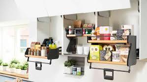 kleine küche 7 tipps für mehr stauraum in einer miniküche
