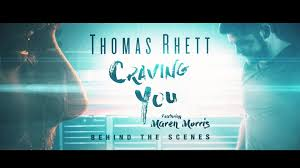 Craving You - Thomas Rhett - Vevo Letra Dave Connis Daveconnis Twitter 235 Best Song Lyrics Images On Pinterest Music And 136 Lyrics Country Life 2081 To My Ears Barnes Me And You The World Amazoncom Robin Schulz Waves Quoteslyricspoetry Robins Jays Musik Blog June 2017 Phoenix Dixieland Jazz Band Welcome Farnborough Club Love Like Were Dreaming By Tyler Williams License This Aint Love Its Clear See Songs I