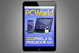 PCWorld's December Digital Magazine: Google's Latest ... Scholastic Magazine Coupon Codes Me Bath National Geographic Promo Code Scoot Morning Glory 10 Of The Best Websites To Find Coupons And Promo Codes Joann Black Friday 2019 Ad Deals Sales Shopmissa Coupon Code That Works I Am A Hair How Find Online Shopping Coupons That Work The Discount For Almost Everything You Buy Modern Free Magazine Wordpress Themes Themeinwp Cottages Bungalows Easy Digital Need Cash Companies Are Considering Subscriptions Aukey Promotional Iconic Lights Voucher