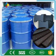 playground mats lowes black rubber mat price rubber tile pu glue