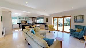 100 Summer Hill House Case Study Hill Aspire Sales Lettings 3D