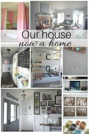 100 House And Home Magazines About Our Now A