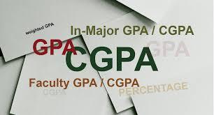 How Grades Work In Canadian Universities MastersPortalcom