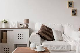 wände im landhausstil deko farbe material ideen tipps