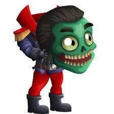 Halloween Monster List Wiki by Sir Slumberly Monster Legends Wiki