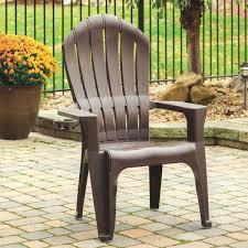 Squirrel Feeder Adirondack Chair by Adams Big Easy Adirondack Chair 8390 60 3700 Do It Best
