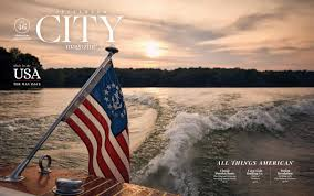 Jefferson City Magazine -July Aug 2018 By Business Times Company - Issuu Scenic Byway Proposal Questioned Peterbilt Show Trucks Custom 379 Galeri Atchisonholt Electric Cooperative Birmingham Al Gallery Dc5m United States Sport In English Created At 20170608 1521 1959 Dodge Fargo Dodge Trucks Vans Pinterest Trucks Alinum Trailer Hitch Mounted Fishing Rod Holder For Jeeps 4 The Arlansas Family Historian Volume 17 No2 Aprmayjune Pdf Cleburne News 0514 By Consolidated Publishing Co Issuu 1958 D100 Sweptside Hauler Heaven 2017 46th Eangus Annual Conference Book Pages 101 150 Text