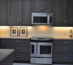 gel stain cabinets home depot kitchen room magnificent gel stain laminate kitchen cabinets gel