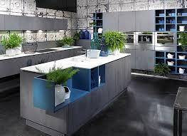 Gray Kitchen Alnostar Plan