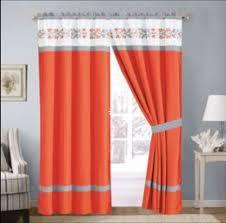 J Queen New York Paramount Curtains by Dahdoul Textiles 113 Photos U0026 47 Reviews Home Decor 7200