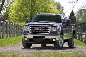 Truck Trend Names Silverado/Sierra 2500 HD Best Work Truck Truck Trends 2013 Best In Class Trend Austin Used Toyota Tundra 4wd Crew Ffv V8 Fire Pictures Trucks Responding Of Youtube North Central Loaded F150 Fx4 Screw 62l 35000 Or Best Names Lvadosierra 2500 Hd Work Truck Updated Ram 1500 Gets Bestinclass Fuel Economy Cat Ct660s Triaxle Steel Dump For Sale Top Challenge Starting October 7th On The Motor Ecoboost Platinum Build And Tacoma Pickup Win Us News World