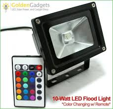 lighting see larger image color led flood light bulbs outdoor