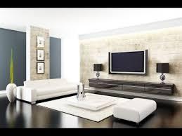 Best Modern Living Rooms