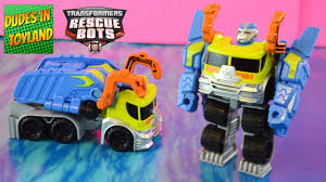 Transformers Rescue Bots Toys - SALVAGE!! - YouTube Salvage Trucks For Sale Used On Buyllsearch 1990 Scania 143h 400 Recovery And Salvage Truck David Van Mill 1999 Lvo Vnm42t Salvage Truck For Sale 527599 Truck With Police Car Editorial Stock Photo Image Of 1997 Intertional 4900 559691 For Online Auto Auctions 2006 Isuzu Npr Hudson Co 167700 Dodge Parts Beautiful Airdrie Chrysler Jeep Ram N Trailer Magazine 2003 Peterbilt 379 In Phoenix Filefalck Heavy 2jpg Wikimedia Commons Old Semi Yards