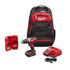 Power Tools, Hand Tools, And Accessories From Milwaukee, DeWalt ... Toolbarn Youtube Bosch Clpk402181 18v Lithiumion 4tool Cordless Combo Kit 4 Ah Milwaukee 48228424 Packout Tool Box Ebay Banter Toolbarncoms Official Blog Northerntoolcom Supplies High Quality Tools And Equipment At Low Kindergarten Teachers Are Leading Movement In Ops Utilizing Play 262720 M18 Cut Out Only Dewalt Dck694p2 20v Max Xr 6tool With Soft 246320 M12 12v 38 Impact Wrench Bare Part 6