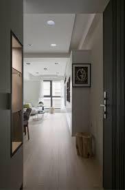 100 Www.homedsgn.com Apartment In Taipei City Taiwan Designed By Studio De Alfonso Ideas
