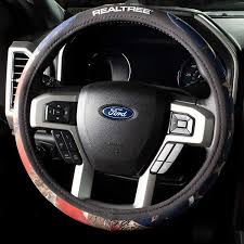 Amazon.com: Realtree Camo Steering Wheel Cover | Edge/Americana ... 2019nissanfrontierspywheelshitchcamo The Fast Lane Truck 2017 Hot Wheels Camo Baja Camouflage Walmart Trucks Unboxing Series Youtube Fuel Vapor D569 Matte Black Machined W Dark Tint Custom 2013 Ram 2500 4x4 Flaunt Redcat Racing X4 Pro 110scale Rock Racer Rc Newb Terrain Twister Vehicle Walmartcom Amazoncom Kidplay Kids Ride On Mud Realtree Battery 375 Warrior Vision Wheel Camoclad Ssayong Korando Sports Dmz Is A Bit Of Fun Auto Express Armory Rims By Rhino