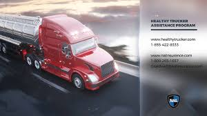 Truck News - Brought To You By The Editors Of Truck News, Truck West ... The New Cascadia Freightliner Trucks Which Is The Best Car Simulation Game To Learn Driving Quora Truck Driving Resume Samples Beautiful Videos Library Research Aids Lead Pedal Podcast For Drivers Free Fire Gameplay 2018 Traing In Missippi Delta Technical College Hill Racing Game For Kids Best Mountain Simulator Photos School Dangerous Drives Himalayas Usa Drag Racing Trucks Vs Car Video Epic Truckers Compilation Awesome Videos Blue American Truck On Freeway Blurred Motion Hi Res