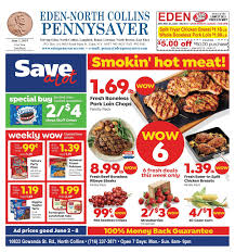 Eden- North Collins Pennysaver 6-1-19 By Eden- North Collins ... 25 Off Exotic Metal Works Coupons Promo Discount Codes Affordable Essential Oils Diy For Beginers With Edens Garden Prime Natural Spicy Saver Oil Blend 10ml Get W Skinmedix Coupon Discount Codes Fyvor Peeps And Company Coupon Energy Ogre Code 2019 Of Eden Zulily February Oreilly Auto Parts Hard Candy Promo Black Friday 5 Ways To Use Allergies