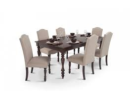 nice ideas bobs furniture dining table amazing inspiration bobs