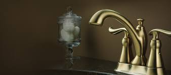 linden collection delta faucet