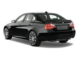 100 Craigslist Maryland Cars And Trucks By Owner 2009 BMW 3Series Reviews And Rating Motortrend