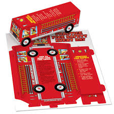 Practice Fire Safety Every Day Fire Truck Paper Cutout | Positive ... Home Page Hme Inc Hawyville Firefighters Acquire Quint Fire Truck The Newtown Bee Springwater Receives New Township Of Fighting Fire In Style 1938 Packard Super Eight Fi Hemmings Daily Buy Cobra Toys Rc Mini Engine Why Are Firetrucks Red Paw Patrol Ultimate Playset Uk A Truck For All Seasons Lewiston Sun Journal Whats The Difference Between A And Best Choice Products Toy Electric Flashing Lights Funrise Tonka Classics Steel Walmartcom Delray Beach Rescue Getting Trucks Apparatus