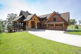 Florida Timber Frame Homes - Blue Ox Timber Frames Timber Frame Homes Archives Page 3 Of The Log Home Floor 50 Best Barn Ideas On Internet Stone Fireplaces Window Basement Fresh House Plans With Walkout Homestead Frames Provides Custom Timber Frame Home Design Design Post And Beam Plan Samuelson Timberframe Golden British Columbia Canyon Modern Houses Modern House Design Natural Element Hybrid Luxury Mywoodhecom Colonial Zone Eagle Exposed Cstruction Designs Uk Nice