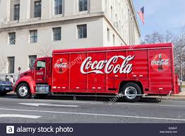 Coca Cola Delivery Truck Stock Photos & Coca Cola Delivery Truck ... Coca Cola Delivery Truck Stock Photos Cacola Happiness Around The World Where Will You Can Now Spend Night In Christmas Truck Metro Vintage Toy Coca Soda Pop Big Mack Coke Old Argtina Toy Hot News Hybrid Electric Trucks Spy Shots Auto Photo Maybe If It Was A Diet Local Greensborocom 1991 1950 164 Scale Yellow Ford F1 Tractor Trailer Die Lego Ideas Product Ideas Cola Editorial Photo Image Of Black People Road 9106486 Teamsters Pladelphia Distributor Agree To New 5year Amazoncom Semi Vehicle 132 Scale 1947 Store