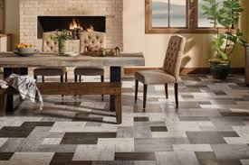 Types Of Floor Covering And Their Advantages by Articles And Armstrong Flooring Residential