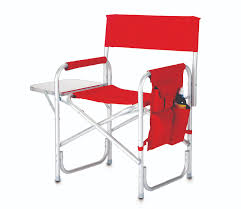 Aluminum Directors Chair With Swivel Desk by Best Of Folding Chair With Table Fresh Inmunoanalisis Com