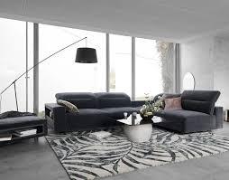 das richtige sofa finden mit diesen tipps klappt s