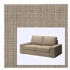 Ikea Kivik Sofa Bed Slipcover by Kivik Sofa Cover Slipcovers Ebay