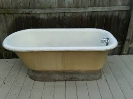 Kohler Villager Bathtub Weight by Hardware Archives U2014 The Furnitures