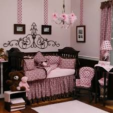 Chic Pink Bedroom Decor Wonderful Home Decorating Ideas With