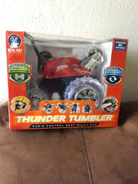 Thunder Tumbler – Recesspreneurs.org Rollplay Gmc Sierra 6 Volt Pickup Battery Rideon Vehicle Walmartcom Exide Extreme 24f Auto Battery24fx The Home Depot Kid Trax Mossy Oak Ram 3500 Dually 12v Powered Spin Master Paw Patrol Jungle Patroller Walmart Exclusive Blains Farm Fleet 7year Platinum Automotive Marine Batteries Canada Thunder Tumbler Cesspreneursorg Best Choice Products Mp3 Kids Ride On Truck Car Rc Remote Motorz 6v Xtreme Quad Battypowered Pink At My Lifted Trucks Ideas Yukon Denali Fire Rescue Riding Toy