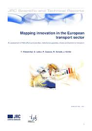 100 Axon Trucking Software PDF Innovation In The European Transport Sector A Review