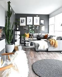 wohnzimmer dekoration ideen deko modern beste