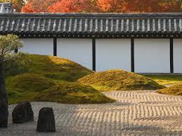 100 Zen Garden Design Ideas The Saga Guide To Garden Design Saga