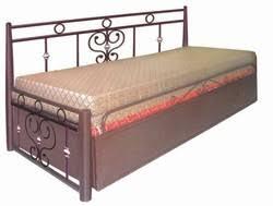 steel sofa cum bed manufacturers suppliers wholesalers