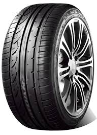 Amazon.com: Rydanz ROADSTER R02 Performance Radial Tire - 235/45R17 ... Yokohama Tires Greenleaf Tire Missauga On Toronto Iceguard Ig52c Tires Yokohama Tire Cporations Trucksuv Technology Hlighted In Duravis M700 Hd Allterrain Heavy Duty Truck Bridgestone Tyres Premium Performance Sporty Suv 4x4 C Drive 2 Ac02 22545r17 94w Fb74 Summer Big Brand Service Has A Large Selection Of 703zl Commercial Truck 295r25 Rt41 E4l4 Rock Deep Tread Maasland Check Out All The New Launched In Geneva Line Now Included Freightliner Data Book